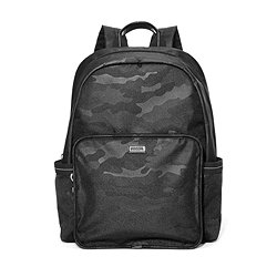 ec140d392f Outlet Bags - Fossil