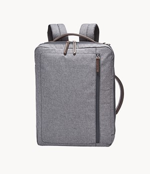 Herren Rucksack Renmore - Convertible Backpack