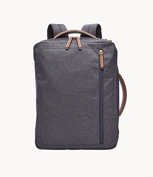 Renmore Convertible Backpack