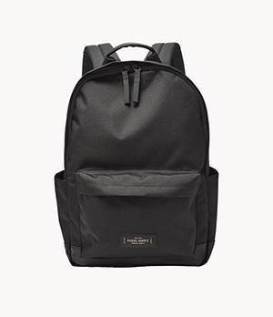 Herren Rucksack Knox - Backpack