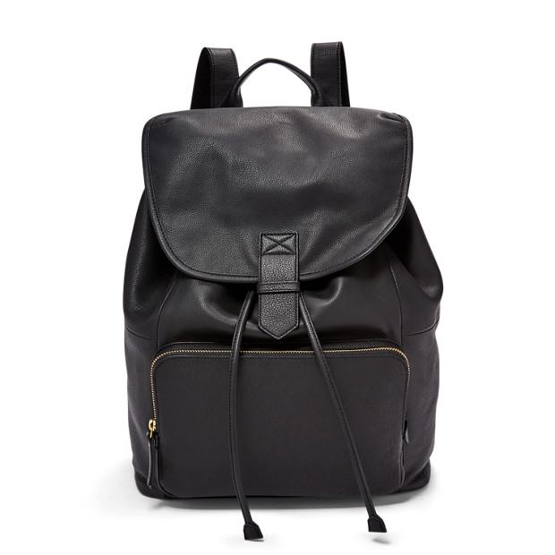 Mia Backpack