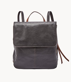 Damen Rucksack Claire - Backpack