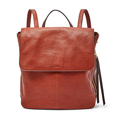eb9031c4c103 Outlet Bags - Fossil
