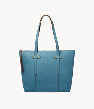 Damen Tasche Felicity - Shopper