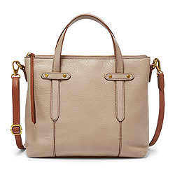8a365a426c706 Claire Backpack. $168.00 $126.00. Felicity Satchel