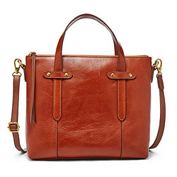 c10b05cbaa317 Outlet Bags - Fossil