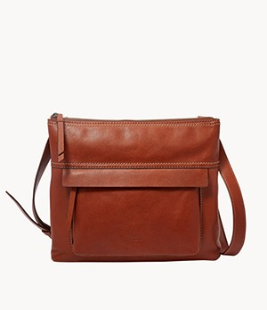 Damen Tasche Aida - Crossbody