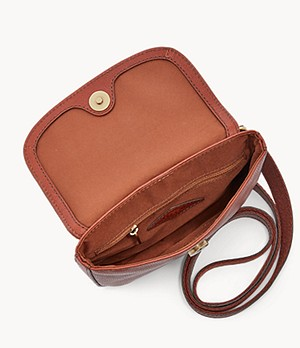 Damen Tasche Fannie - Mini Bag