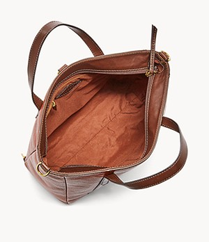Damen Rucksack Sydney - Backpack