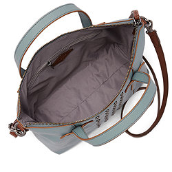 Outlet Bags Fossil