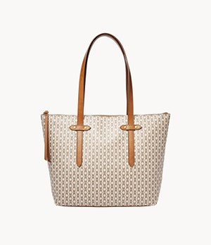 Felicity Tote