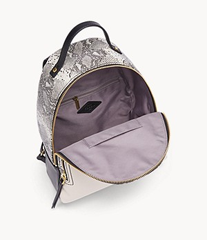 Damen Rucksack Felicity - Backpack