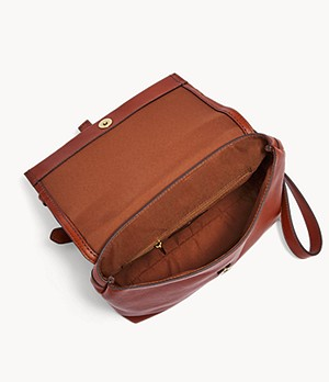 Damen Tasche Willow - Crossbody
