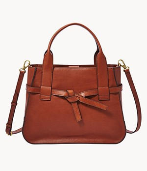 Damen Tasche Willow - Satchel