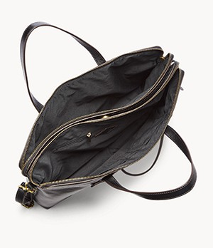 Damen Tasche Felicity - Laptop Bag