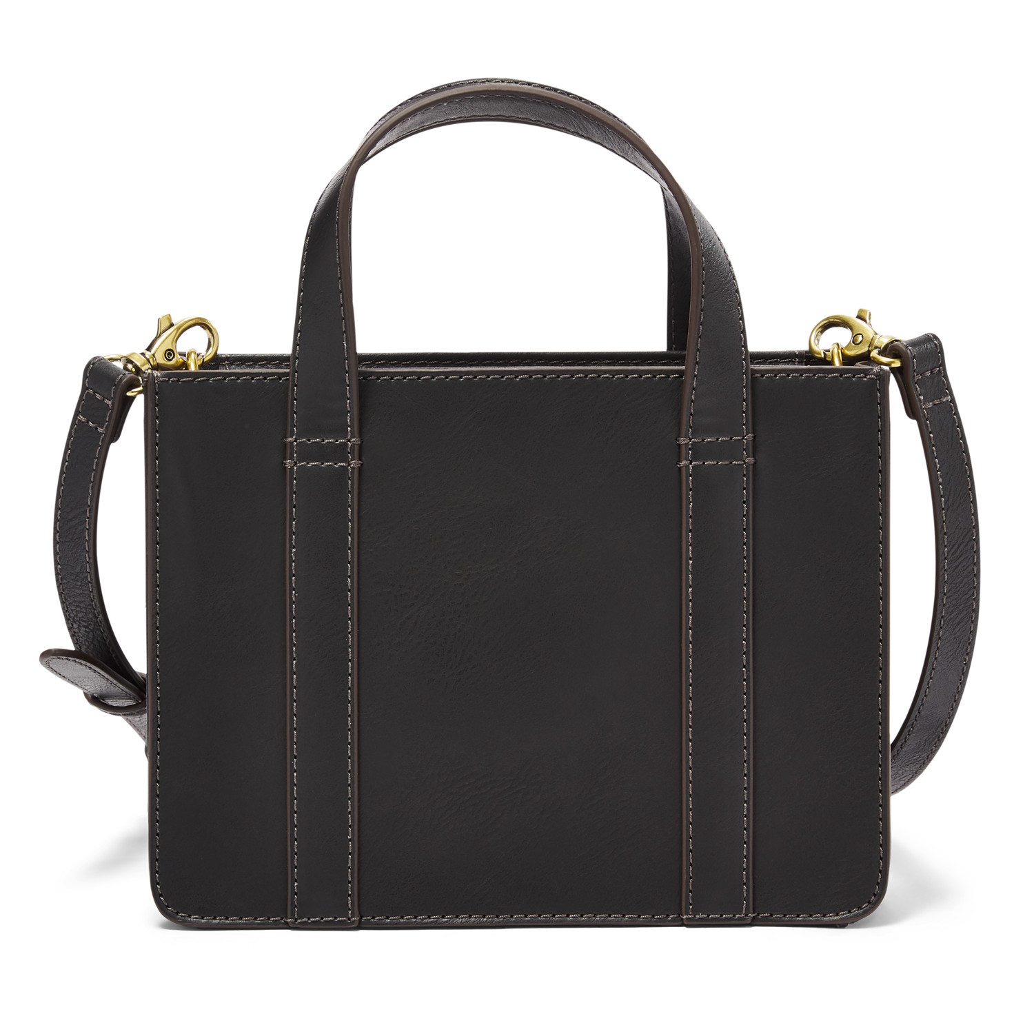 Maisie Mini Satchel Handbag