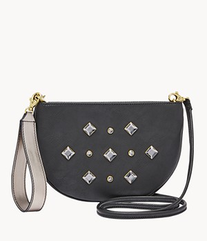Damen Tasche Maisie - Convertible Clutch
