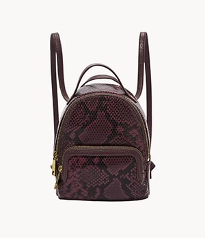 Damen Rucksack Maisie - Mini Backpack