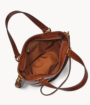 Damen Tasche Amelia - Bucket Bag