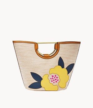 Amy Bucket Bag