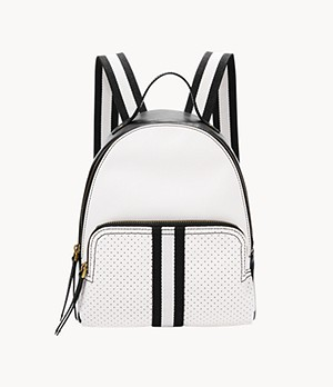Felicity Backpack