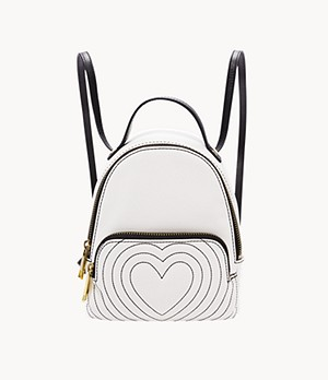 Felicity Mini Backpack