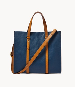 Damen Tasche Kingston - Shopper