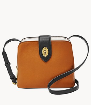 Damen Tasche Lana - Crossbody