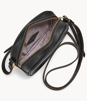 Damen Kameratasche Maisie - Small Camera Bag