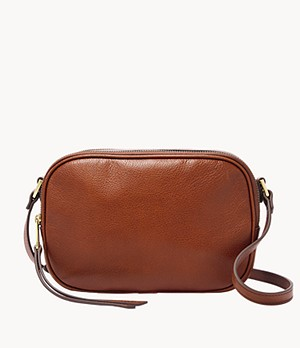 Damen Kameratasche Maisie - Camera Bag