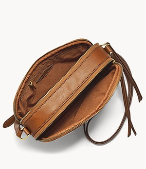 Damen Tasche Maisie - Camera Bag
