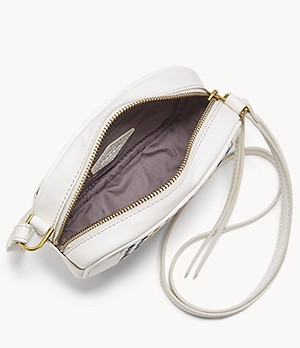 Damen Tasche Maisie - Small Camera Bag