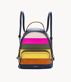 Damen Rucksack Felicity - Mini Backpack