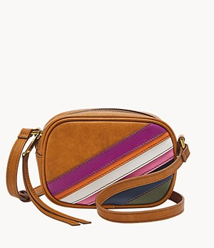 Maisie Small Camera Bag