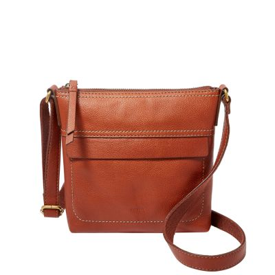 Aida Small Crossbody