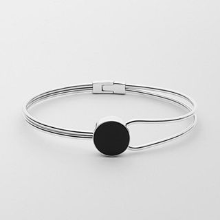 Damen Armband Ellen