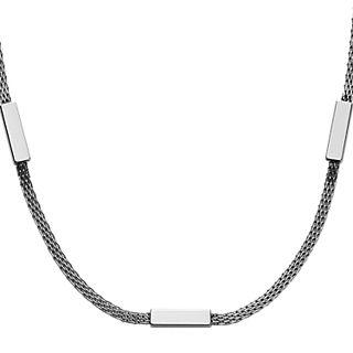 Damen Halskette Merete