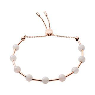 Damen Armband Anette