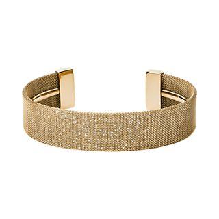 dfdd6c8c16b9a Bracelets for Women: Shop Women's Bracelets - Skagen
