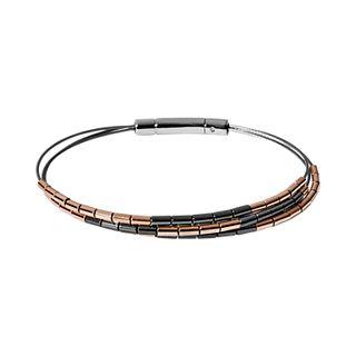 Ellen Layered Bracelet
