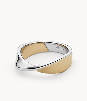 Damen Ring Kariana