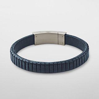 Vinther Leather Bracelet