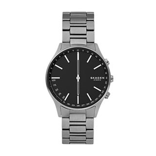 Hybrid Smartwatch - Holst Titanium and Dark Gray Link