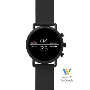 Smartwatch Falster 2 - Silikon
