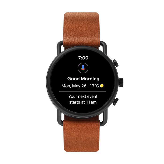 falstar-3-skagen-smartwatch