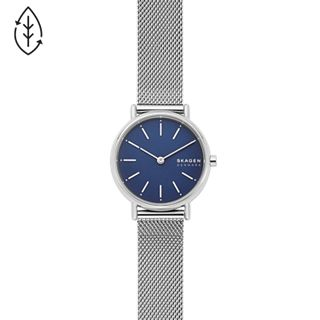 733613014c0f Women s Mesh Watches - Skagen