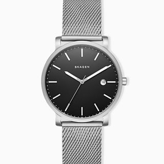 f3498f3ec3b Men s Watch Sale  Shop Watches For Men On Sale - Skagen
