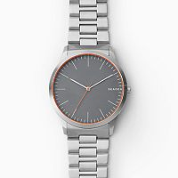 Deals on Skagen Mens and Womens Watches from $32.63
