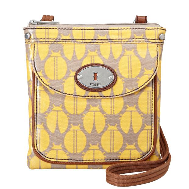 Key-Per Mini Bag