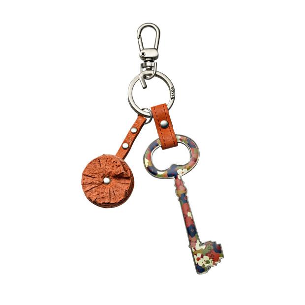 Key Key Fob